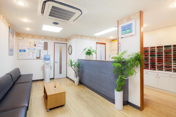 藤井歯科医院photo